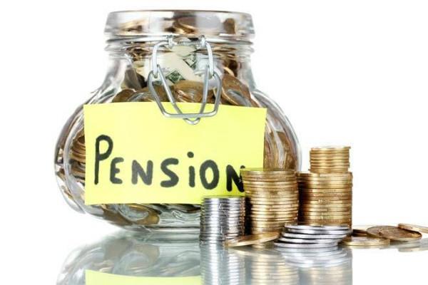 राष्ट्रीय पेंशन योजना पर नहीं पड़ेगा LTCG का असरः PFRDA