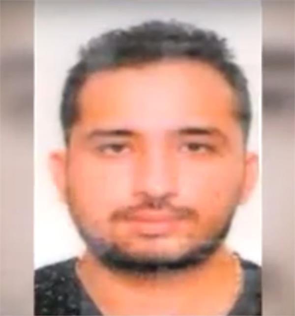 खालिस्तानी रमनजीत सिंह रोमी हांगकांग से गिरफ्तार