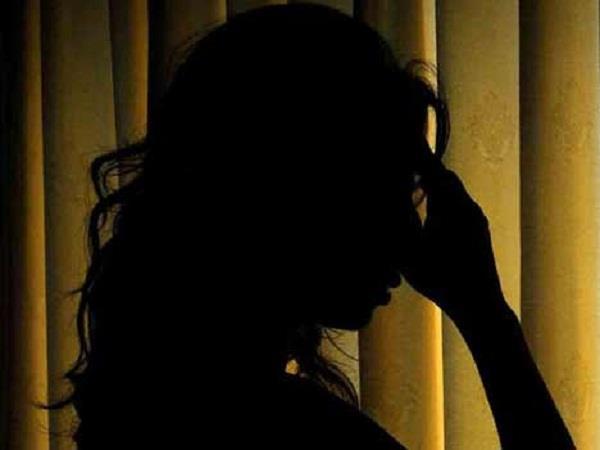 करसोग में दुष्कर्म पीड़िता ने पुलिस पर लगाए गंभीर आरोप