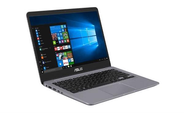 भारत में Asus ने लांच किया नया लैपटॉप VivoBook S14