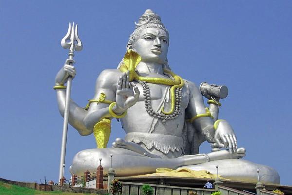 शिवरात्रि पर न करें ये पाप, वर्ना जिदंगी भर रहना पड़ेगा शिव की कृपा से वंचित