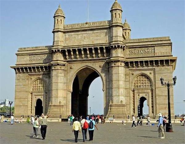मुम्बई बना दुनियां का सबसे अमीर शहर, 61 लाख करोड़ रुपए है वैल्थ