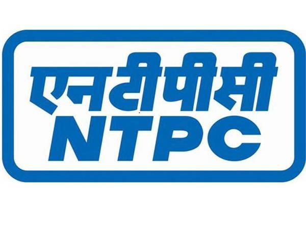 NTPC को मिला बांग्लादेश से 300 मेगावाट बिजली आपूर्ति का ठेका
