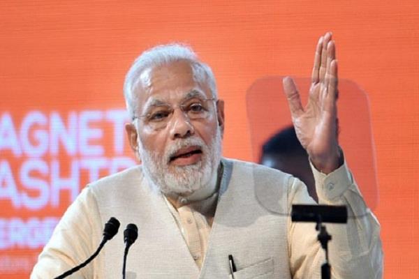 चिंता के बावजूद तापी गैस पाइपलाइन में भारत ने रुचि गहरी की