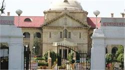 अतिक्रमण कर बने धार्मिक स्थलों को हटाने का आदेश स्वागत योग्य
