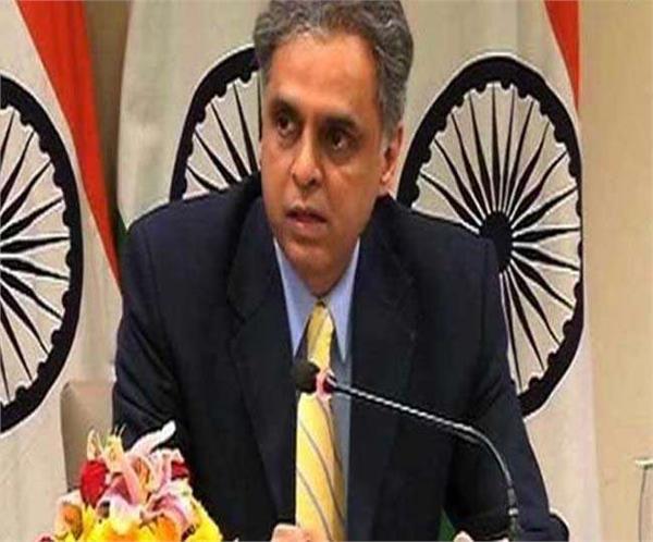 भारत ने उठाया सुरक्षा परिषद की कार्यप्रणाली पर सवाल
