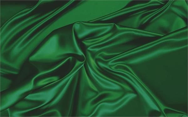 बजट 2108: रेशमी कपड़ों 20 प्रतिशत लगेगा सीमा शुल्क