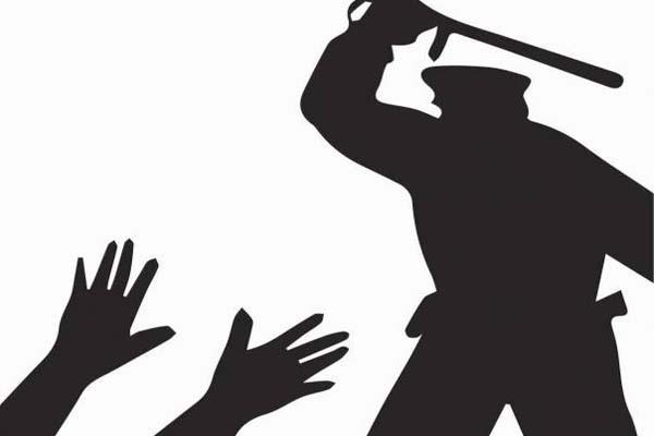 दुष्कर्म मामला : नाबालिगा ने दिया बयान, संस्थान ने नहीं सुनी उसकी कोई बात, आरोपी को मिला दोबारा ज्यूडीशियल रिमांड