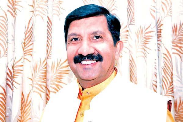 मुकेश अग्निहोत्री ने साधा CM जयराम पर निशाना, जानिए क्या बोले