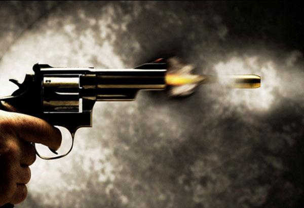 हुर्रियत कार्यकर्ता  की गोली मार कर हत्या