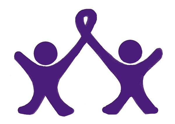 कैंसर को 'अधिसूचित रोग' घोषित करने का प्रस्ताव नहीं