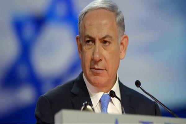 इजराइल ने मिस्र के साथ किया ऐतिहासिक गैस सौदा