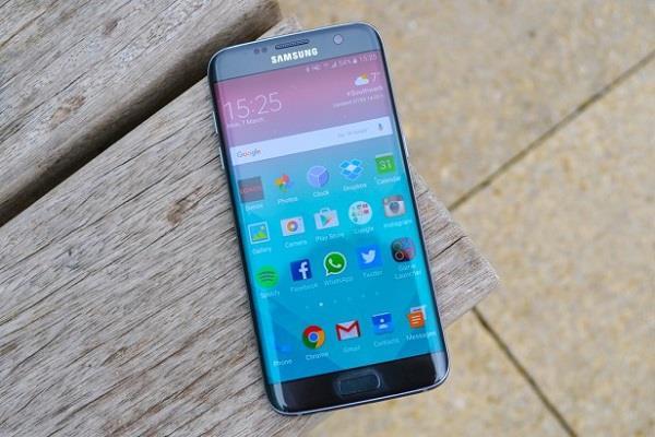 Samsung के इस स्मार्टफोन कीमत में हुई 21,000 रुपए की कटौती