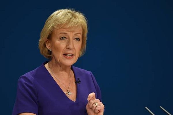 यौन दुराचार को लेकर कार्रवाई करेगी ब्रिटिश संसद