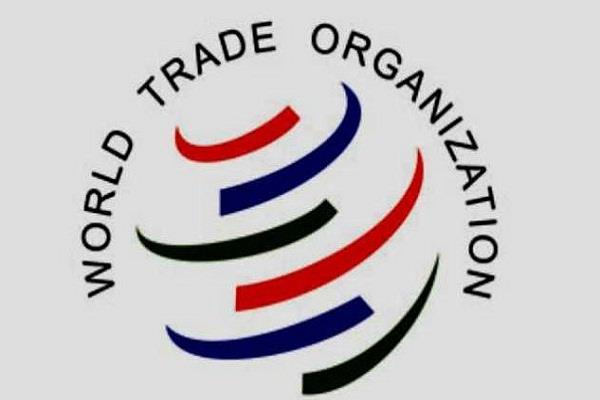 अमरीका ने डब्ल्यूटीओ में भारत के निर्यात सब्सिडी कार्यक्रम को चुनौती दी