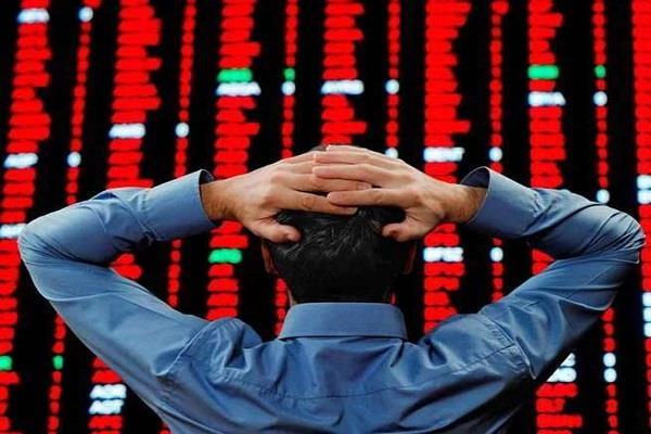 8 कंपनियों में निवेशकों ने गंवाए 67,153.81 करोड़