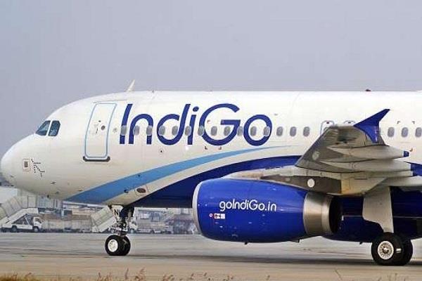 नए विमान खरीदेगी इंडिगो