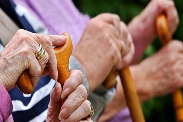 बुजुर्गों की राय: छोटे उपाय से बड़े काम, आए हुए संकट जीवन से जाएंगे टल