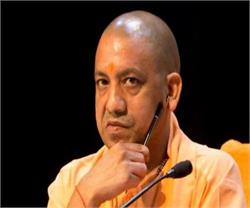 योगी जी PWD में आज भी जिंदा है शिवपाल