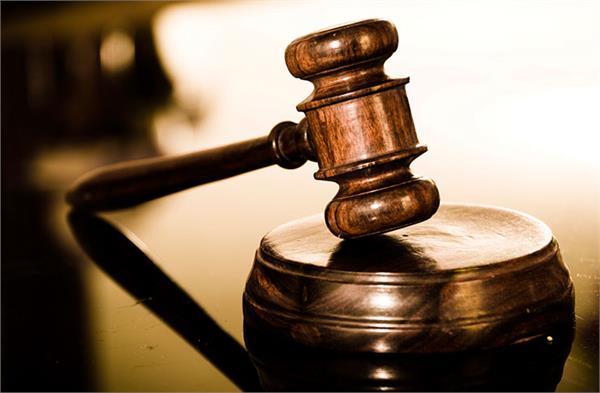 फिरौती मांगने और कार लूटने के मामले में 89 बाद दायर किया चालान