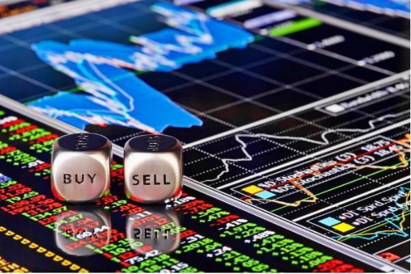 इन Stocks में करें निवेश, होगी बेहतर कमाई