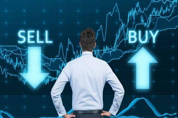 जानिए आज के कारोबार के लिए Stocks