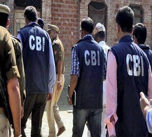 प्रधानमंत्री कार्यालय करवा सकता है वैट रिफंड व GST घोटाले की CBI जांच