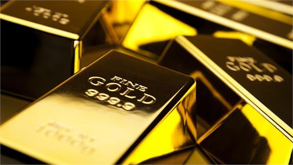 कस्टम विभाग ने पकड़ा 180 ग्राम सोना