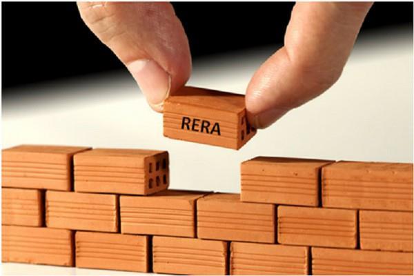 RERA से छूटे कुल 49 और बिल्डरों ने किया आवेदन