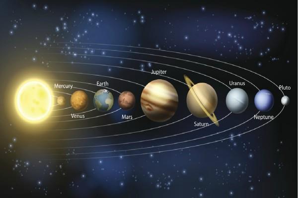 14 मार्च से ग्रहों की बदलेगी चाल, एक महीने तक भूलकर भी न करें ये काम