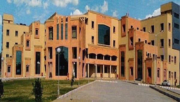 गुरु गोबिन्द सिंह मैडीकल कालेज को एम.बी.बी.एस. की 50 सीटें अलाट
