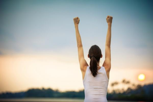 संतोष व निरंतर कर्म से ही मन में जागेगा आत्मविश्वास