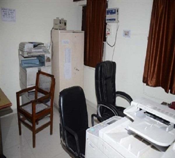 RTA दफ्तर की अजब-गजब माया