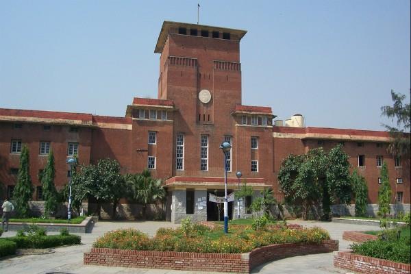दिल्ली विश्वविद्यालय में होनी है भर्तियां, एेसे करें अप्लाई