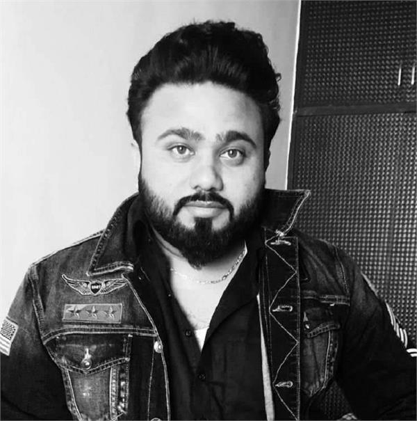 punjabi singer jelly gang rape case