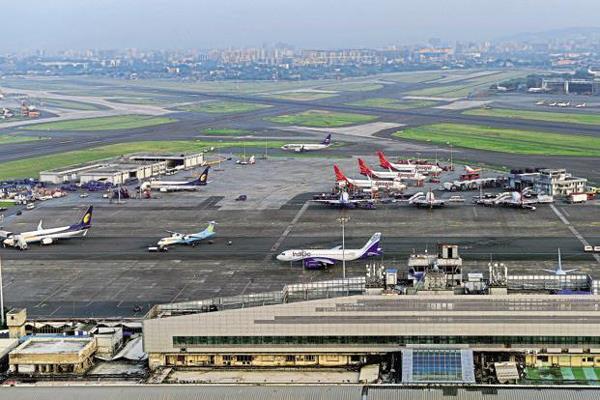 एयरपोर्ट के पास प्लॉट दे रही है सरकार, ऐसे करें अप्लाई