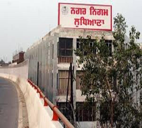 दिल्ली में तय होगा लुधियाना के मेयर का नाम, 16 को हो सकती है मीटिंग