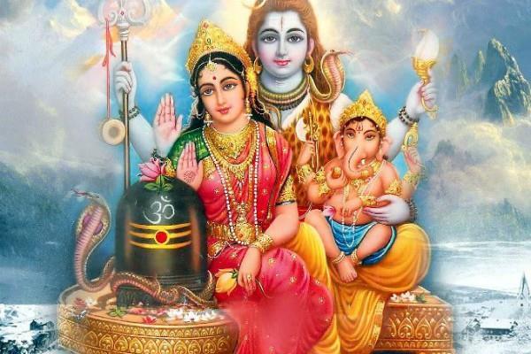 बुध प्रदोष कल: भगवान शिव के इस रूप का करें दर्शन, नष्ट होंगे अनेक जन्मों के पाप