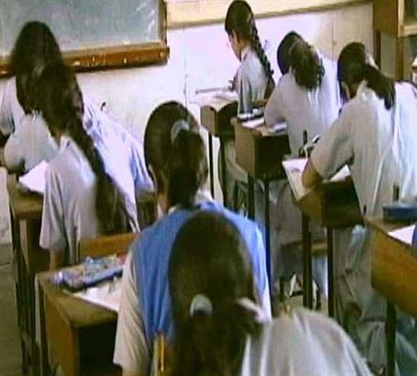 शिक्षा की कालाबाजारी पर रोक लगाएगा केंद्र