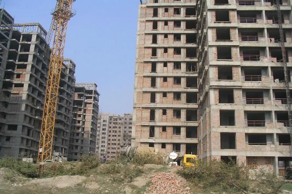 पिछले 2 साल में नए मकानों की आपूर्ति के मुकाबले ज्यादा रही बिक्रीः JLL