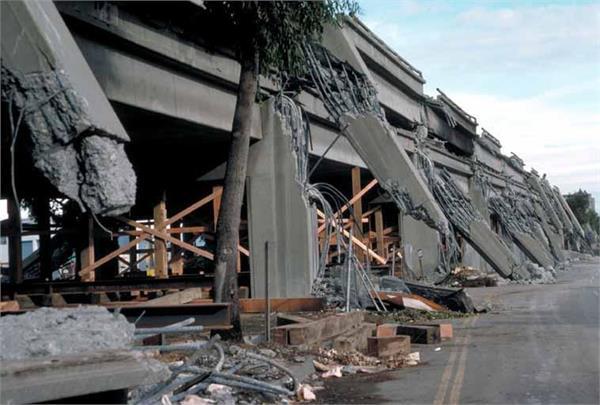 पापुआ न्यू गिनीः भूकंपग्रस्त क्षेत्रों में राहत सामग्रियां पहुंचाने का काम शुरू