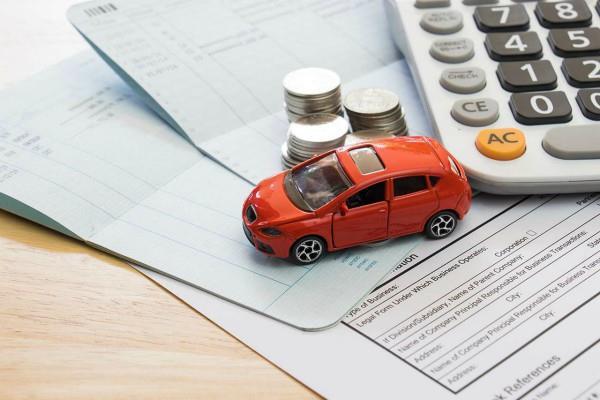 कार मालिकों के लिए खुशखबरी, कार-बाइक का इन्श्योरेंस होगा सस्ता