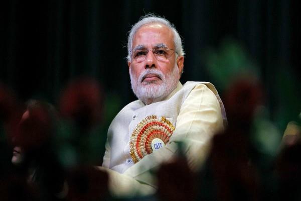 महिलाओं के लिए PM मोदी की ये खास योजनाएं, जानिए क्या है फायदा