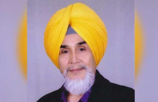 अपना पद प्राप्त कर नेता लोगों की मांगों को भूल जाते हैं: छोटेपुर