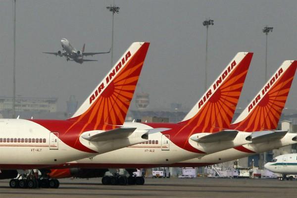 Air India के विनिवेश का इच्छापत्र कुछ सप्ताह में हो जाएगा तैयार