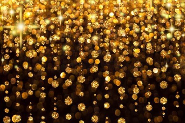 सोने की कीमतों में बढ़ौतरी