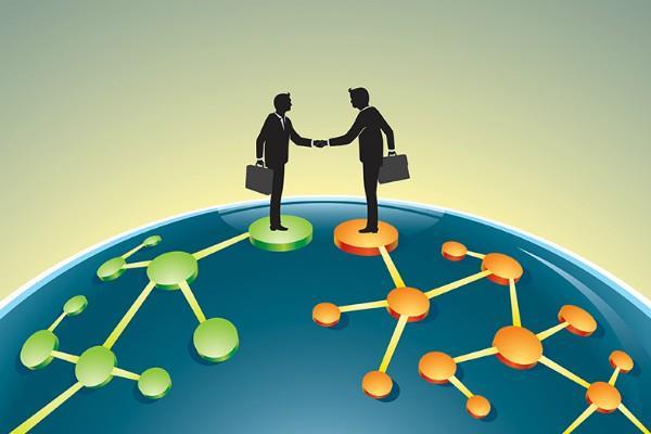 ग्रह स्थितियां हों अनुकूल तो मिलेगी सांझेदारी में सफलता, ये राशि वाले होते हैं Best Partners