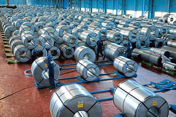 कर्ज से दबे भूषण स्टील में 1000 करोड़ रुपए का घोटाला, SFIO ने की पूछताछ