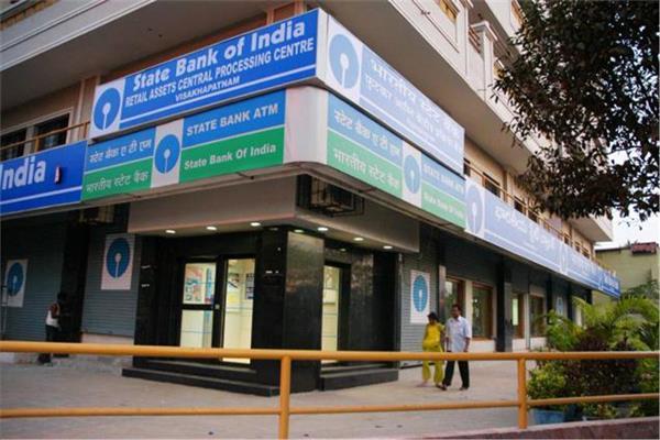 SBI का 3250 करोड़ नहीं दे रहीं यह 5 कंपनियां, बैंक ने NCLT में घसीटा