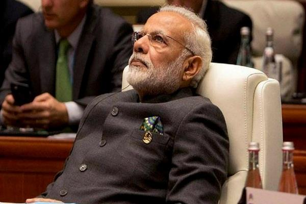 ट्विटर पर PM मोदी, राहुल गांधी समेत इन दिग्गज नेताओं के हैं फेक फॉलोअर्स